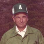 John Phares 1979
