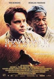 ShawshankCover