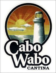CaboWaboLogo