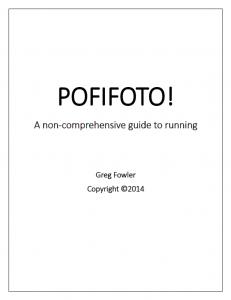 POFIFOTO_Cover
