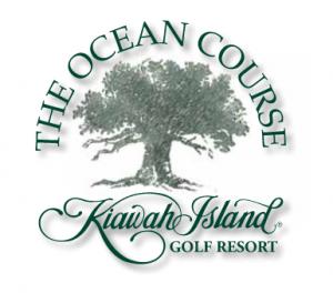 OceanCourseLogo