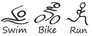 Swim Bike Run image(1)
