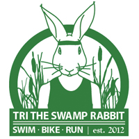 Tri_the_Swamp_Rabbit_Logo_200x200