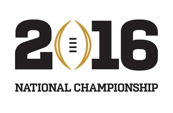 2016-championship-logo